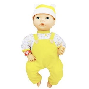 7898506468195 - MULTIKIDS EMOTION BABY