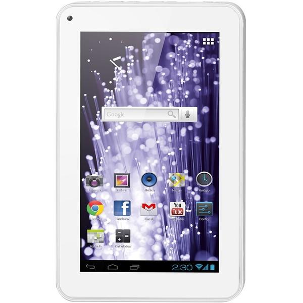 7898506469642 - MULTILASER M7S WI-FI 4 GB