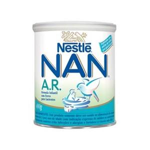 4005500073727 - NAN A.R. LATA