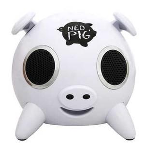 7891182609715 - NEO PIG