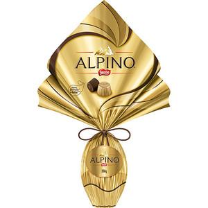 7891000106150 - NESTLÉ ALPINO