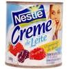 7891000120101 - CREME DE LEITE LATA NESTLÉ 300G