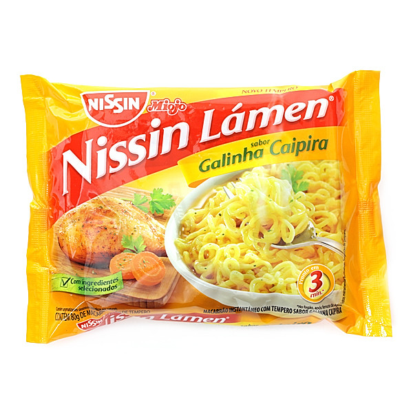 7896111419908 - NISSIN MIOJO LIGHT GALINHA CAIPIRA 01