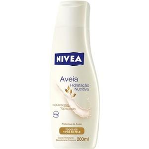 4005808323401 - NIVEA AVEIA