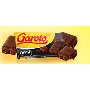 7891008029154 - ÔNIX CROCANTE GAROTO