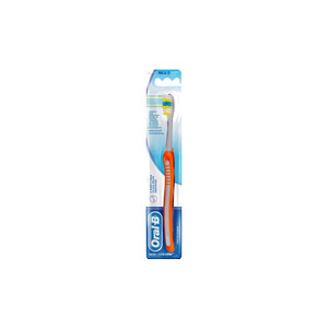 3014260794484 - ORAL-B INDICATOR INTERDENTAL MACIA