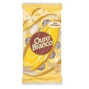 7896019602303 - OURO BRANCO LACTA PACOTE