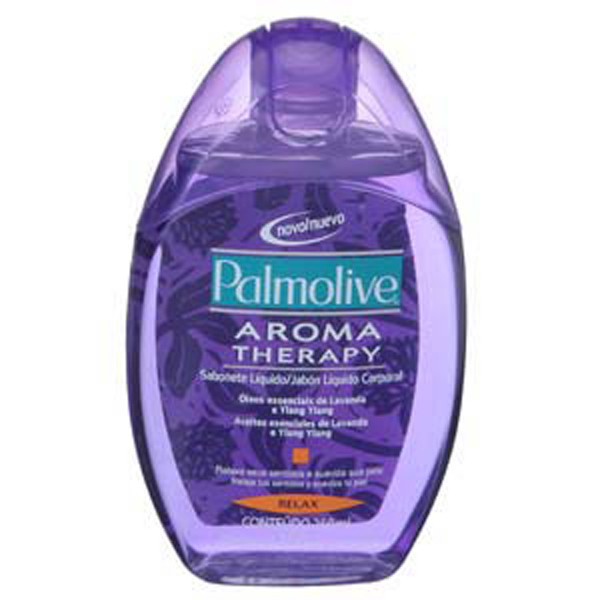 7891024117903 - PALMOLIVE AROMA THERAPY RELAX