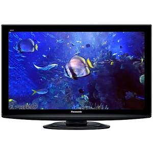 7896067211977 - PANASONIC VIERA TC-L32C20B LCD PLANA 32 POLEGADAS