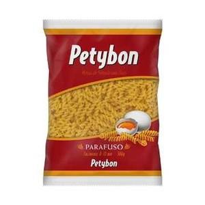 7897721410071 - PARAFUSO PETYBON COM OVOS