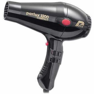 8021233082160 - PARLUX COMPACT 3200