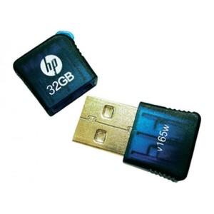 0751492501932 - PEN DRIVE HP V165W 32GB