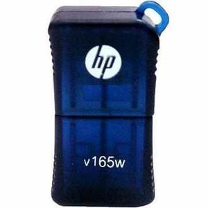 0751492479026 - PEN DRIVE HP V165W 4GB