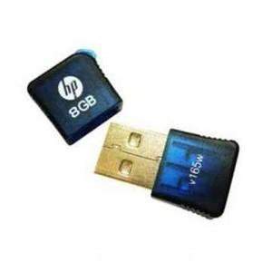 0751492479040 - PEN DRIVE HP V165W 8GB