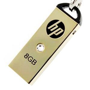 4712477110828 - PEN DRIVE HP V223W 8GB