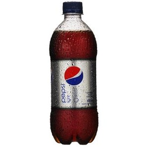 7892840802752 - PEPSI LIGHT GARRAFA PET