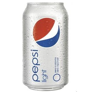 7892840807542 - PEPSI LIGHT LATA