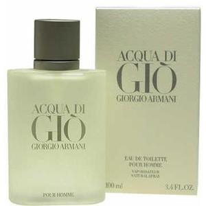 3360372058939 - ACQUA DI GIO FOR MEN
