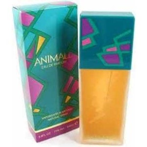 0892456000013 - PERF ANIMALE FEMININO