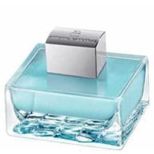 8411061636190 - PERFUME BLUE SEDUCTION ANTONIO BANDERAS EAU DE TOILETTE FEMININO