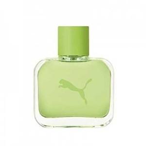 0737052564678 - PERFUME GREEN PUMA EAU DE TOILETTE MASCULINO