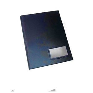 7897027201212 - PLAST PARK 101 OFÍCIO COM 4 COLCHETES PVC