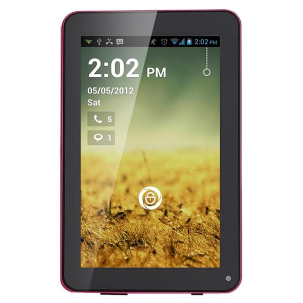 7898563860864 - POWERFAST TCTB-7106DC3G PLUS 3G 4 GB