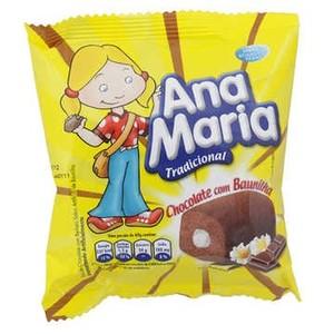 7896002362405 - PULLMAN ANA MARIA CHOCOLATE COM RECHEIO DE BAUNILHA 80
