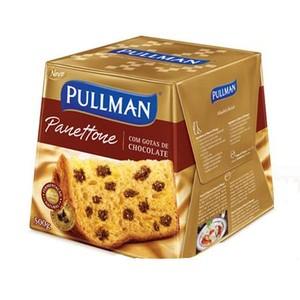 7896002361880 - PULLMAN GOTAS DE CHOCOLATE