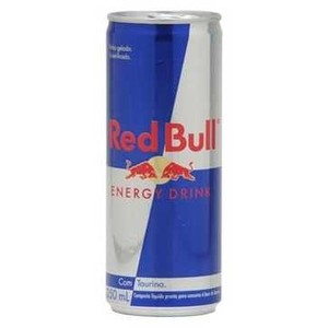 0611269991000 - BEBIDA ENERGÉTICA RED BULL 250ML