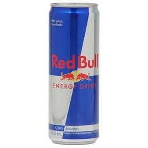 9002490209346 - ENERGÉTICO RED BULL LATA 355ML