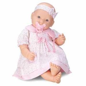 7896965251839 - ROMA JENSEN BABY BY ROMA