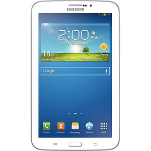 7892509068468 - SAMSUNG GALAXY TAB 3 7.0 SM-T210 WI-FI 8 GB