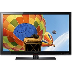 7892509050005 - SAMSUNG LN32C530 LCD PLANA 32 POLEGADAS