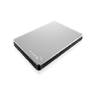 0763649052839 - SEAGATE BACKUP PLUS SLIM STDS1000100 1024 GB EXTERNO