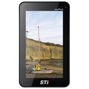 7896524513545 - SEMP TOSHIBA MYPAD TA 0701W WI-FI 4 GB