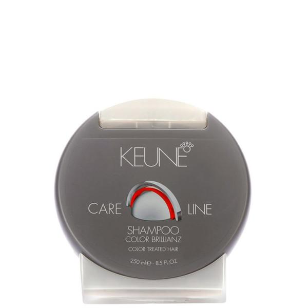 8717185383881 - SHAMPOO KEUNE CARE LINE COLOR BRILLIANCE
