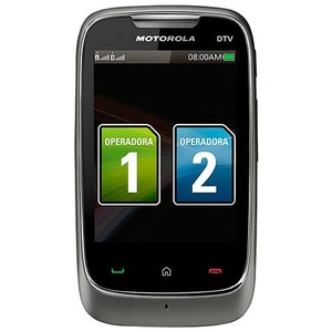 7892597897667 - SMARTPHONE MOTOROLA MOTOGO TV EX440 DESBLOQUEADO
