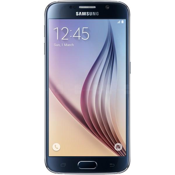 7892509084406 - SMARTPHONE SAMSUNG GALAXY S6 SM-G920 32GB DESBLOQUEADO