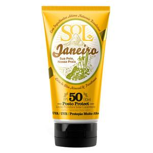 7898945115032 - SOL DE JANEIRO FPS 50