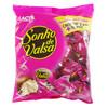7896019602419 - SONHO DE VALSA LACTA PACOTE