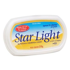 3155250003053 - STAR LIGHT COM SAL POTE
