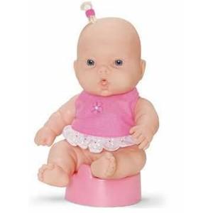7898395331334 - SUPER TOYS BABYS PENIQUINHO