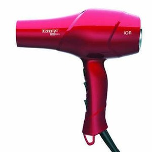 7896116109415 - TAIFF RED ION