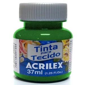 7891153041773 - TECIDO ACRILEX FOSCA VERDE ABACATE 572 1 COR