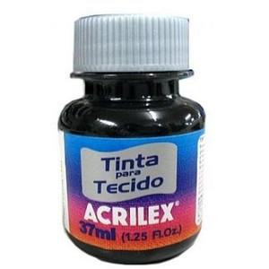 7891153041353 - TECIDO ACRILEX FOSCA VIOLETA 516 1 COR