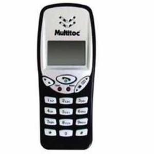 7898179312931 - TELEFONE COM FIO MULTITOC BADISCO