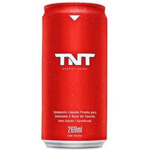 7898275250106 - TNT LATA