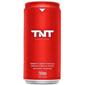 7897395031602 - ENERGÉTICO ORIGINAL TNT LATA 269ML