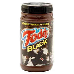 7894321207124 - TODDY BLACK POTE